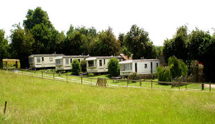 Elegant Naturist  Camping Amp Holiday Parks In East Anglia  Pitchupcom
