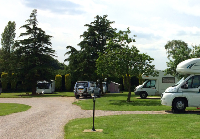 Creative Caravan Site Near Lake District  Holiday Homes North West  Caravan