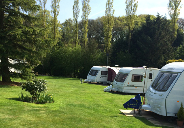 Excellent  Friendly  Direct Caravan Lets  Hire Caravans From Private Owners